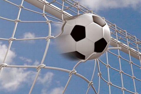 Az EFT hatásai a labdarúgók teljesítményére – 1. rész