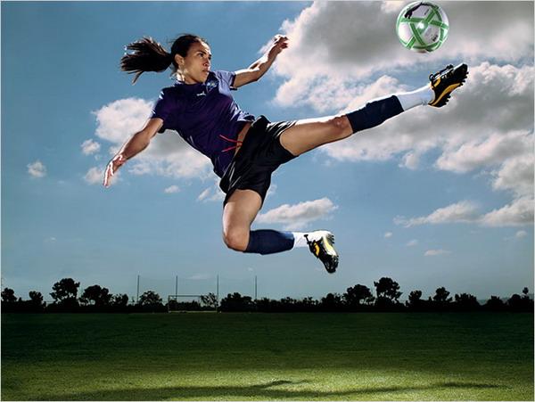 Az EFT hatásai a labdarúgók teljesítményére – 2. rész