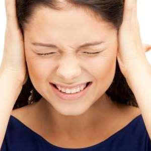 Súlyos betegségek kezelése 3.  Krónikus fájdalmak kezelése 1. Nap